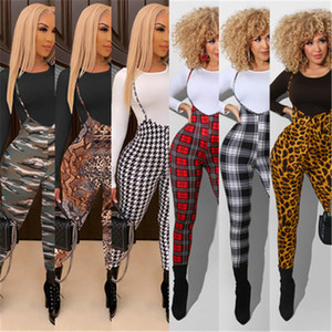Ladies Nightclub 2Pcs Sets Fashion Trend Long Sleeve Round Neck Tops Sling Pants Suits Designer Female Spring New Skinny Casual Tracksuits