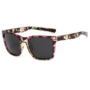 Cuisine de marque Polarisée Femmes Sunglasses Surf Sun Lunettes Costo Pango Lady Lunettes de soleil Pêche Square Oculos de Sol