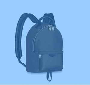 Высококачественный рюкзак Леди Натуральная Кожа Мода Мини Классика Женщины Рюкзаки Детская Девушка Школьная Сумка Плечо Кошелеки Дизайнеры Сумки 36см