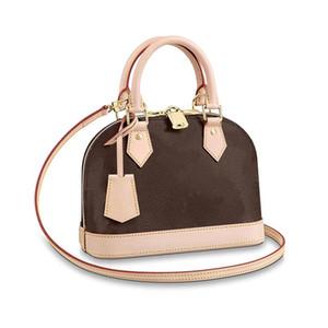 handbgs Shell sacchetto crossbody delle donne messenger bag crossbody mini donne del sacchetto borse borse a mano borse moda borse borsa pochette Sacoche Patent pelle donna