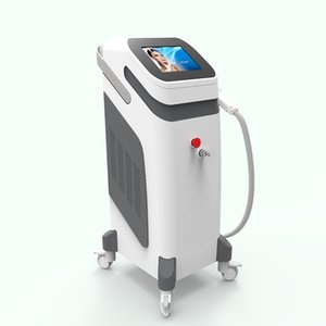 1200wat 808nm depilation diode laser hair removal painless strong power 808nm diode laser for skin clinic