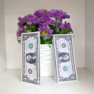 Best Money Counting Dollar Wholesale Token Toys Practice Quality Most Copy 1 Toy Bar Family Prop 12 Game Learning Realistic Kids Tool Kowhv