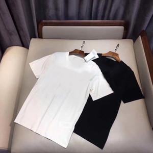 XL-5XL T-shirt da uomo oversize T-shirt grande e alto uomo in cotone uomo Plus tees Tops vestiti maschio manica corta cool t-shirt estate estate