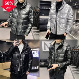 jpq4k Luxury Mens Designer Jackets Face North New Brand Down with Jacket jacket down Letter Highly Quality Winter high quality Top Sports Br