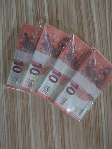 Sahte Prop Coin 500 Euro Sahte Para Filmi oyunu Coin Token069 Televizyon Oyuncak Bar Uygulama Banknot Bar Çekim ve MXGSD