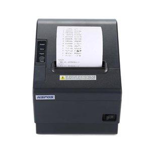 Хорошая цена оптом для тепловой Bluetooth LAN USB Bill Cheetipt Printer с Android и Win10 ystem