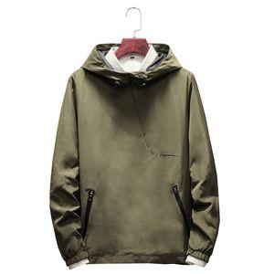 wetailor New Brand Sweatshirt Men Hoodies Winter Solid Hoodie Mens Hip Hop hoodies Pullover Men's Casual Tracksuits Masculino F1209
