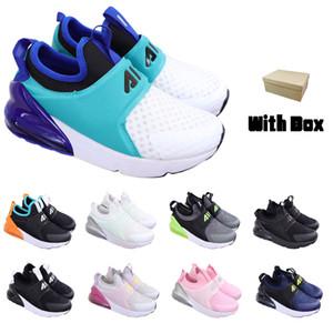 Bebek Ayakkabıları Tasarımcılar Çocuklar Ayakkabı Toddler Ayakkabı Çocuklar Sneakers Chaussures Enfants Çocuk Eğitmen Erkek Bebek Çocuk Çizmeler Sepetleri Enfants 1524