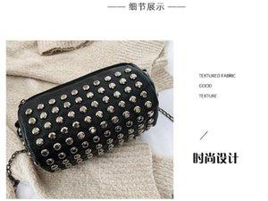 Top Quality Fashion designer luxury handbags purses Women Handbags Bags Wallets Chain Bag Cross body Shoulder Bags Purse Messenger Bag 34sd