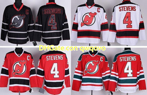 2016 New, #4 Scott