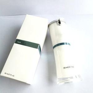 Top Venditore annuncio crema daynight crema da sole 30ml cure per la cura della pelle Giorno Night Creams sigillato scatola DHL spedizione veloce