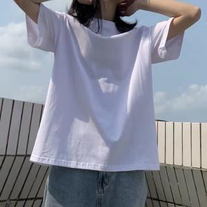 Envío gratis NUEVA Sudaderas de moda Mujeres Chaqueta con capucha para hombres Estudiantes Fleece Casual Tops Ropa Unisex Hoodies Coat T-SHIRTS K34