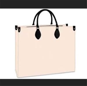 2020 luxury handbag designer high quality trend embroidered handbag lady shopping bag shoulder bag wallet
