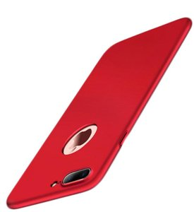For IPhone X XS XS Max 7 8 7plus 8 plus mobile phone shell wholesale mobile phone protection case hard case PC