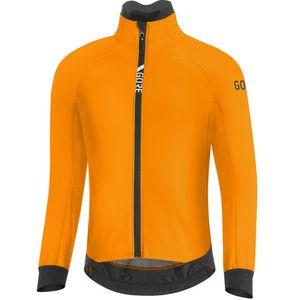 Gore Homme d'hiver Hôtel chaud à manches longues Jersey Maillot Vêtements de vélo Vêtements Vélo Ensemble de veste MTB Vêtements Ropa de Moto Hombre C0123