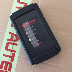 Autel VCI Wireless Diagnostic Interface Bluetooth Maxisys Pro MS908S Mini Mk908P