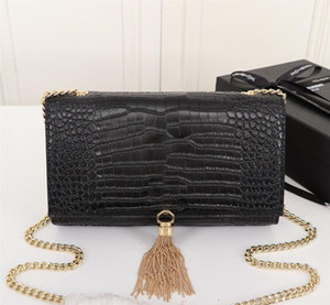 2020 летний новый стиль женская сумка сумка сумка над плечом Крестообразный кожа большие повседневные дизайнерские женские Bolsas 26700 24см