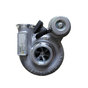 Xinyuchen TurboCharger Elektrikli Turboşarj He200wg 3796165 3772742 Fiyatlar