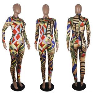 GBXU Новейший Bodysuit Спандекс Zentai Full Body Black Комбинезон Взрослые Костюм для кожи Зентай Костюм для Мужской Unitard Lycra Danceware