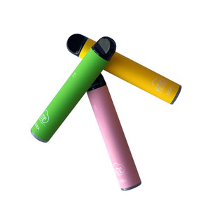 Fume Extra 10colors Disposable Device Pod Kit 1500 Puffs 850mAh Battery 5ml Cartridge Vapepen battery e cigarettes puff bars bestvaporseller