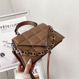 2021 новый модный кошелек на цепь женские одно плечо мессенджерские пакеты женские модные кошельки и сумочки мешок люкс