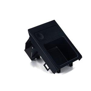 Car Center Console Aufbewahrungsbox für BMW 3er E46 51168217957