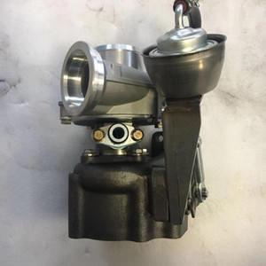 Xinyuchen K04 turbocompressore per Dowitz Volvo Construction Machinery Roller Supercharger 53.049.880,087 mila Turbocharger