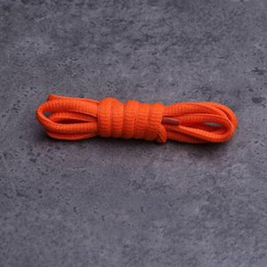 2029 men Womens freight pay Shoe Parts Accessories Shoelaces purchased separately difference running sneakers Shoes basketball 36