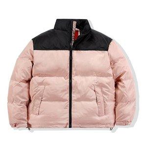 Coat Trenc-Long Hommes 2020 Winter Overcoat Hommes Classic Gobuet Manteaux solides Hommes WinkReaker Outwear Manque de vestes Trenc 5XL 5793 # 11111111