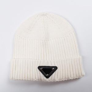 Мода шапка Бейсболка Beanie бейсболки для Mens женщина Casquette Людей красоты женщины H высоко качество 10 цвета