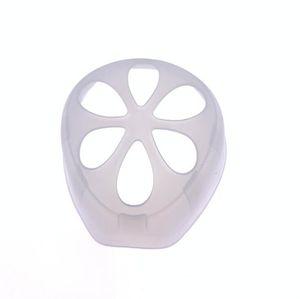 Mask Inner Support Frame Masks Protection Bracket Disposable Mask Nasal Pad Anti - Lipstick Off Makeup Anti - tightness Brackets PPD1177