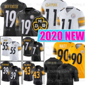 بيتسبرغ