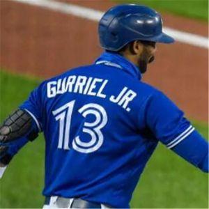 Toronto College Baseball porte Blue Jays Billy McKinney Derek Fisher Jonathan Davis Anthony Alford Breyvic Valera Richard Urena Cavan Biggio