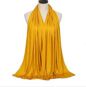 2020 дизайнерский модный оголовье роскошные бренды женщин выщелачивая верхняя оценка шелковые шарфские полосы волос 120 * 8 см м12222