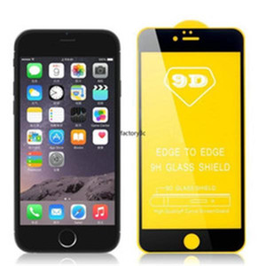 Screen Protector for iPhone 12 11 Pro Max XS Max XR Tempered Glass for iPhone 7 8 Plus LG stylo 6 Protector Film