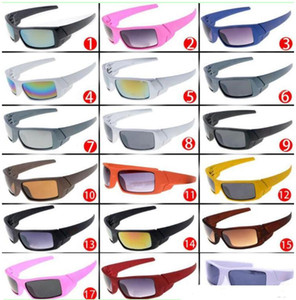 نظارات شمسية للرجال دراجات رياح ساخن للرجال نظارات شمسية براعة