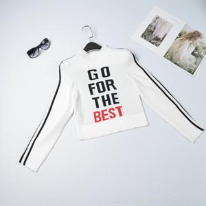 4y1z y19050701 novo verão muscular musculação algodão manga curta t camisa ginásios aptidão 2019 masculino ocasional treino tee tops camisas de roupa