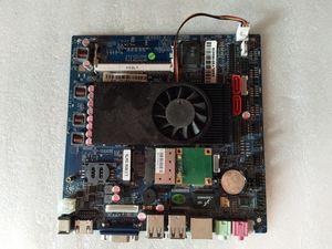 17 * 17 POS ITX-1037T-2U2C