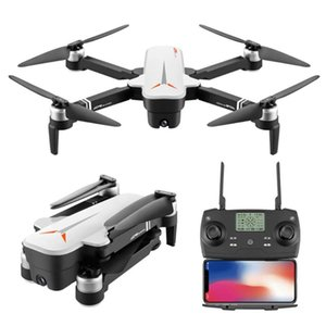 RCTOWN 8811GPS RC Drone GPS / Оптический поток Двойная двойная камера