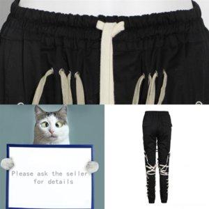 MFJ1K New Pant Fashion Blue Jeans Blue Jeans Uomo Casual Slim Stretch Jeans Black Jeans Cotton Line Uomo Casl Classic Denim Pantaloni Pantaloni Pantaloni Plus Size