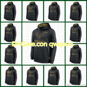 C24 Texans.