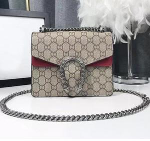 Yüksek kaliteli lüks tasarımcılar çanta çanta crossbody çanta kartı tutucu utandırıcı olmayacak 17