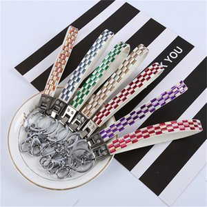 2020 new design diamond-studded wrist keychain lanyard strap formask,facemask,maskcase,cell phone case,id card badge holder,keys
