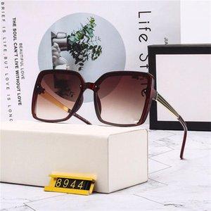 Glasses Men Sunglasses Glass Square Gold Mirror Designer Lenses For Metal And A03 Glass Sunglasses Flash Sun Free Square Shipping Women Mtrt