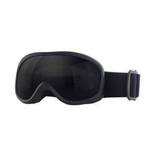 2021 BRAND NEW Double Layers Anti-fog Ski Goggles Snow Snowboard Glasses Snowmobile Eyewear Outdoor Sport Ski Googles Motorcycle Dirt Pro-5R