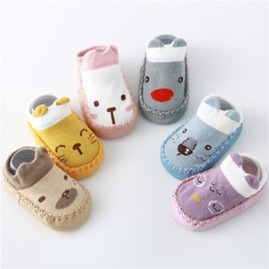 Newborn Baby Shoes Boy Girl Star Solid Sneaker Cotton Soft Anti-Slip Sole Infant First Walkers Toddler Casual Canvas Crib Shoes