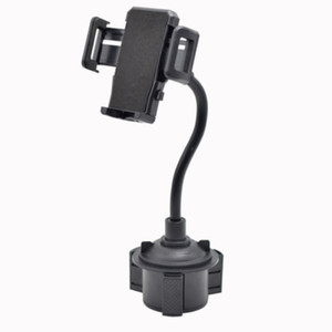 360 degree mobile phone holder cup car holder for iPhone 11 12 Pro Max Samsung S10 S20 EF