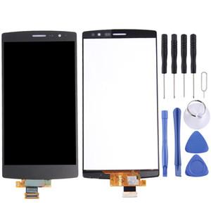 Panneau tactile à écran LCD pour LG G4 Mini G4 Beat G4S H731 H734 H735 H736