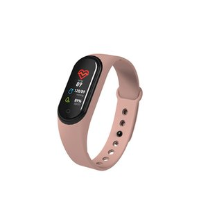 Smart Bracelets IP68 waterproof bluetooth bracelet, smart strap, calorie counter, wireless pedometer, iPhone Android IOS version.
