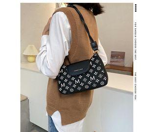 2020 Hot solds Womens bags designers handbags purses shoulder bags mini chain bag designers crossbody bags messenger tote bag clutch bag 9c